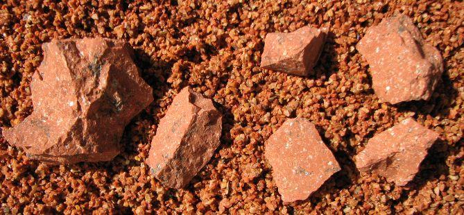 Rocks1s