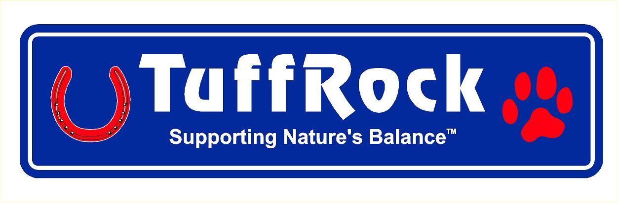 tuffrock-equk9-logo